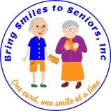 Bring_Smiles_Final jpeg